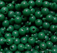 12mm Pop Beads, Green 144pc snap,pop,crafts,beads
