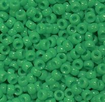 9x6mm Neon Grasshopper Green Pony Beads 500pc kids,beads,crafts,pony beads