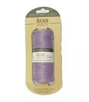 Purple Hemp Cord 10lb. 394ft hemp,cord,twine,strings,crafts,beading