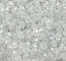 Silver Sparkle 8mm Faceted Round Beads facted,beads,crafts,plastic,acrylic,round,colors,beading,stores