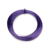 WIRE GRAPE 26 GAUGE 30YD